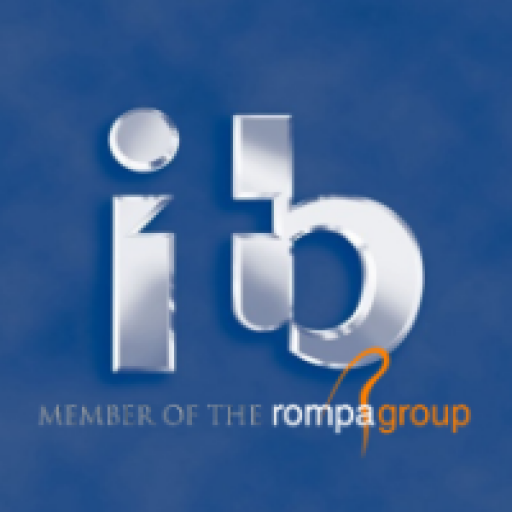 ITB Group